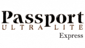 Passport Express RV Logo