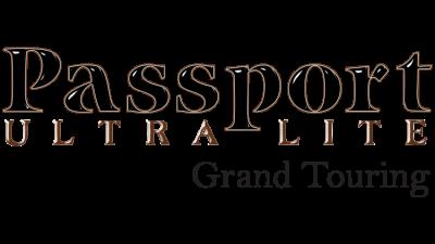 Passport Grand Touring RV Logo
