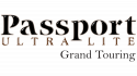 Passport Grand Touring
