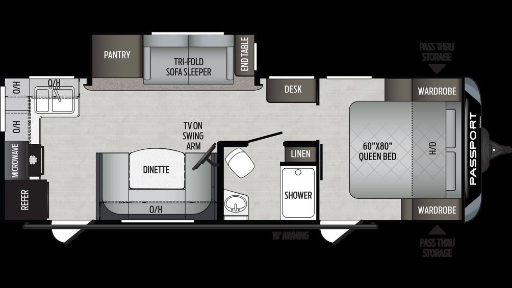 passport-gt-series-2500rk-floor-plan-2020