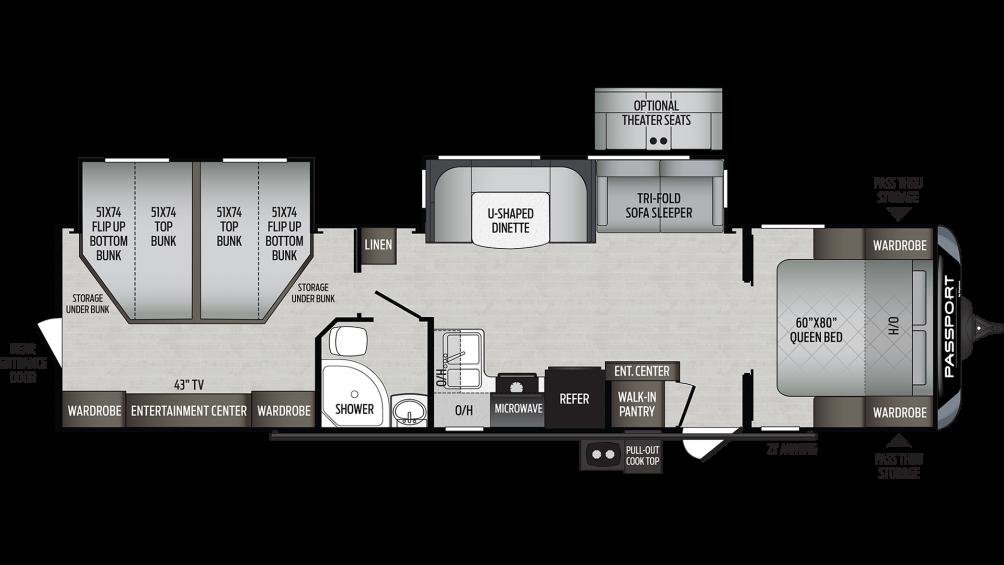 passport-gt-series-3400qd-floor-plan-2020