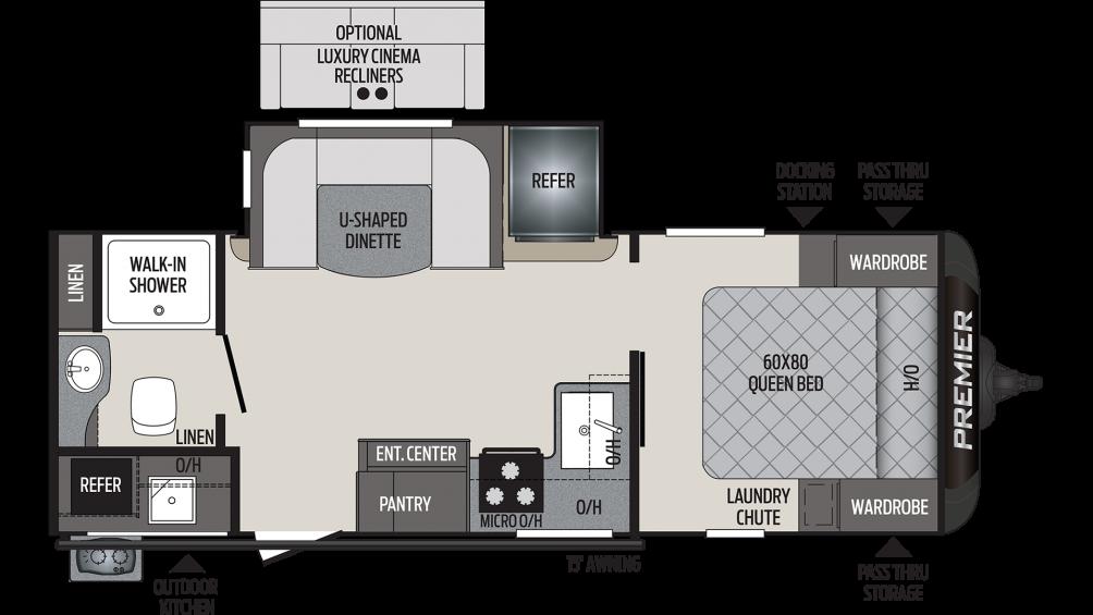 premier-23rbpr-floor-plan-2020