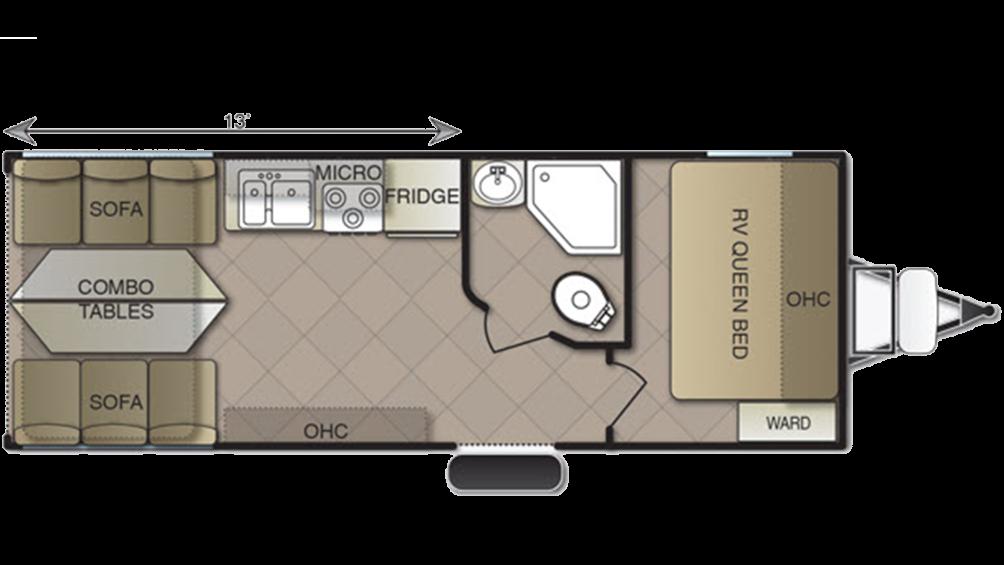 ragen-2213le-floor-plan-2019