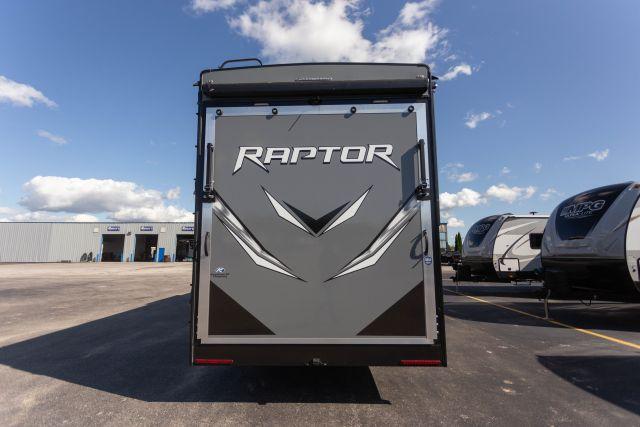 2020-raptor-356-photo-040