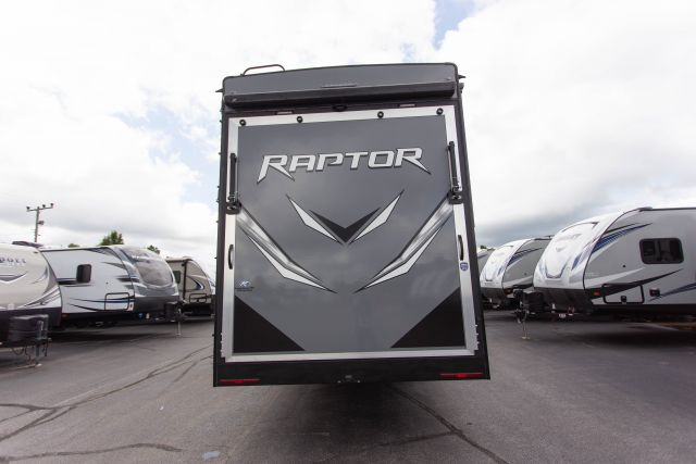 2020-raptor-423-photo-083