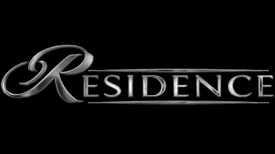 Residence RV