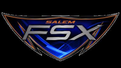 Salem FSX RV
