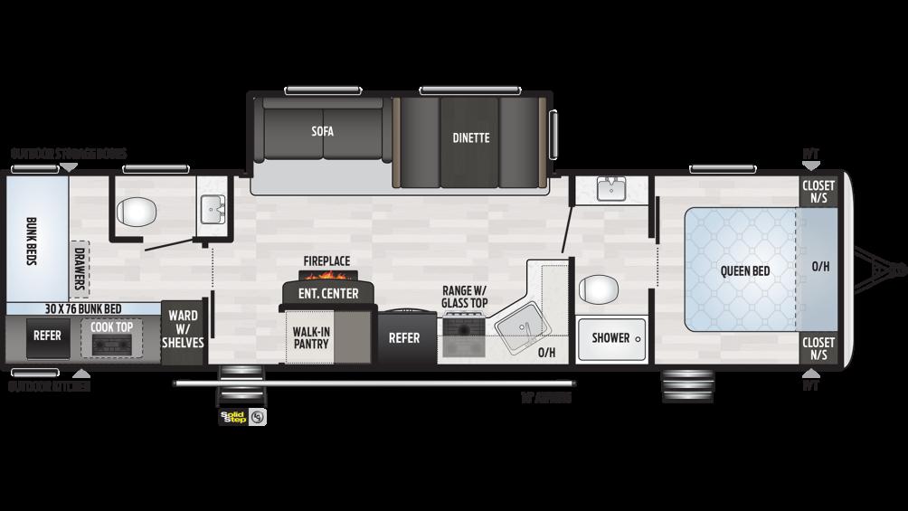 springdale-335bh-floor-plan-2020