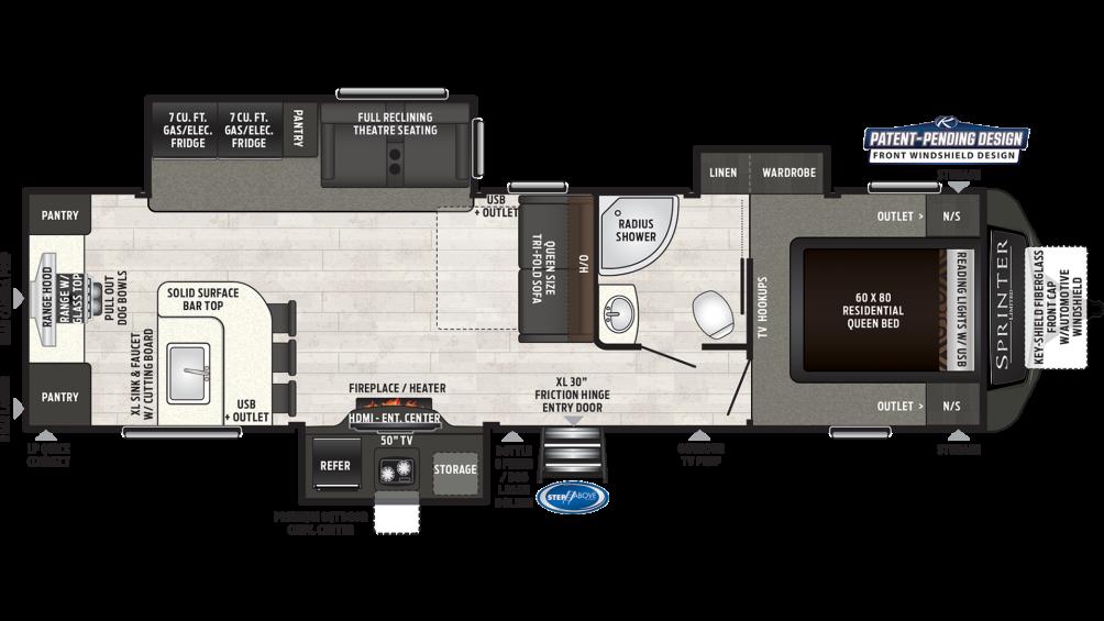 sprinter-limited-320mls-floor-plan-2020
