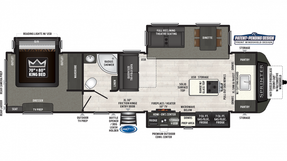 sprinter-limited-333fks-floor-plan-2020