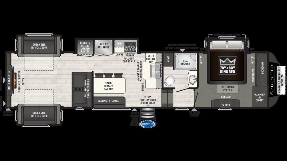 sprinter-limited-3531fwden-floor-plan-2020