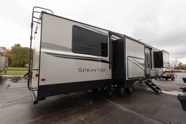 2020-sprinter-limited-3550fwmls-photo-004