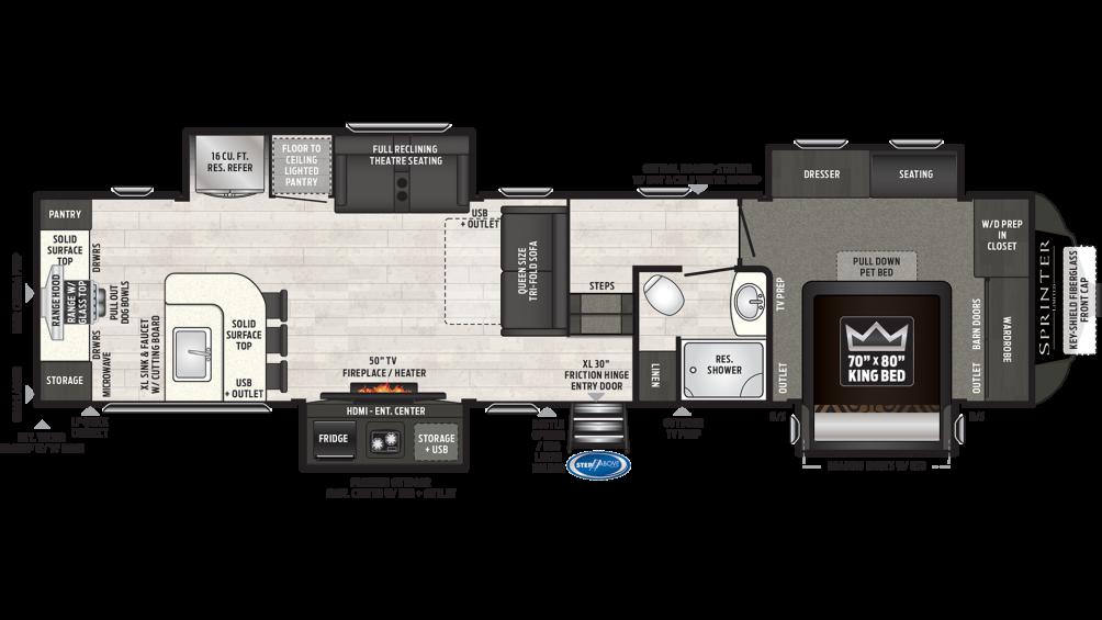 sprinter-limited-3551fwmls-floor-plan-2020
