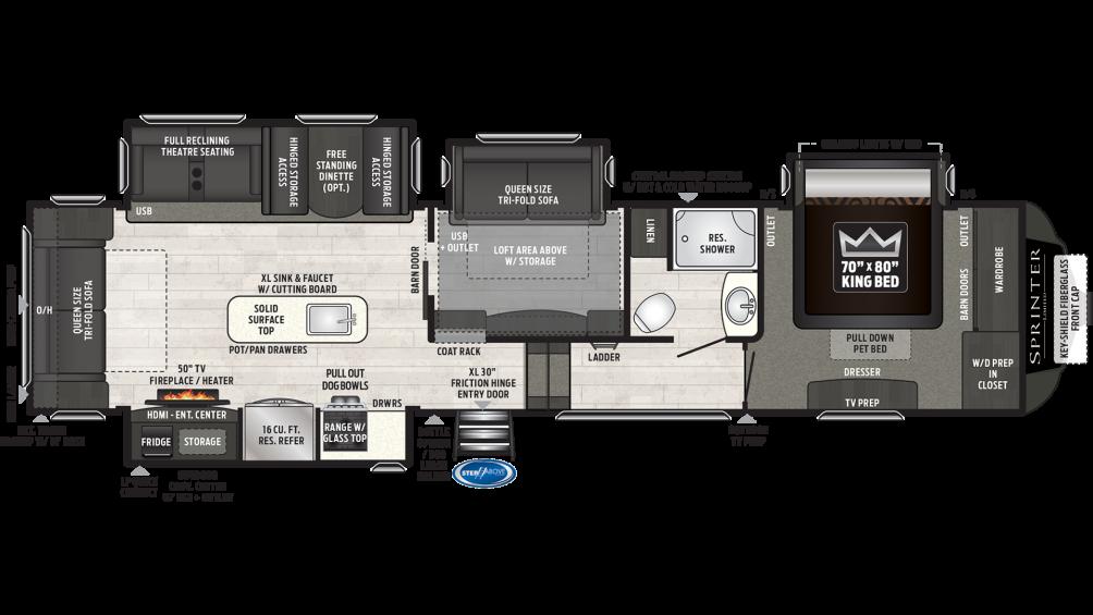 sprinter-limited-3571fwlft-floor-plan-2020