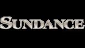 Sundance RV Logo