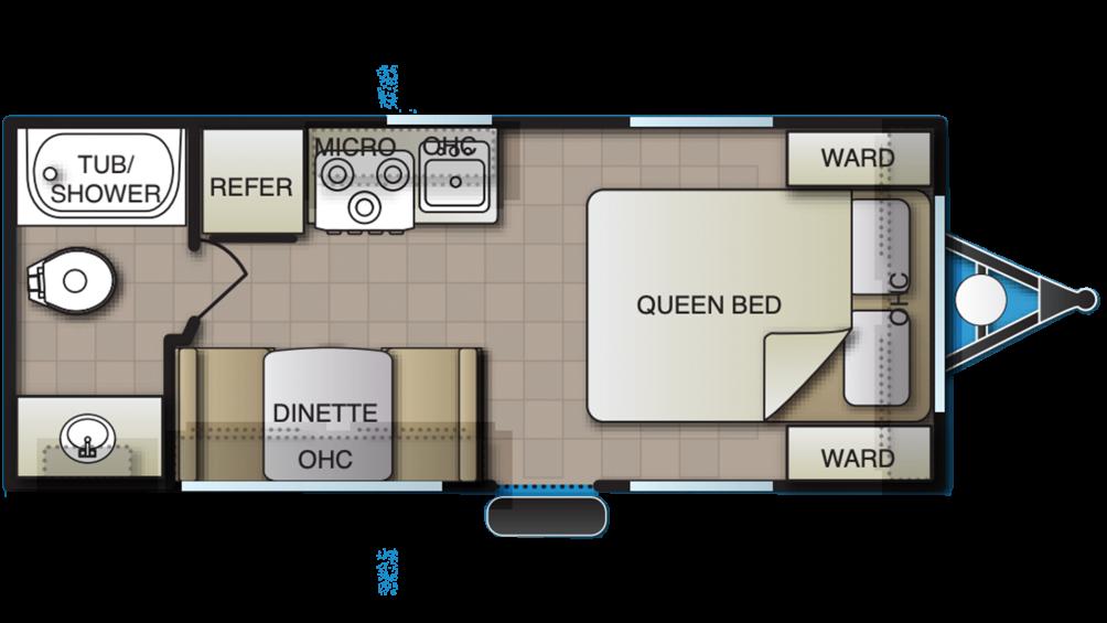 tango-16rb-floor-plan-2017