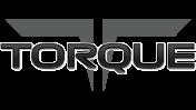 torque-logo-012