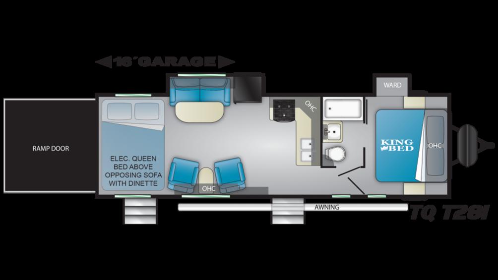 torque-t281-floor-plan-2020
