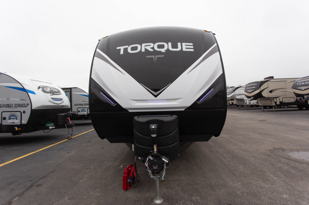 2020-torque-t285-photo-001