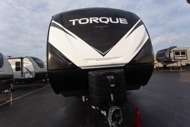 2020-torque-t322-photo-001