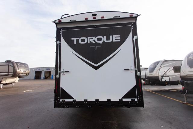 2020-torque-t322-photo-004