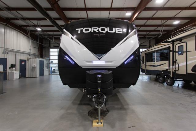 2020-torque-t322-photo-015
