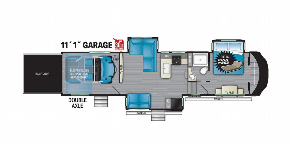 torque-tq350-floor-plan-1986