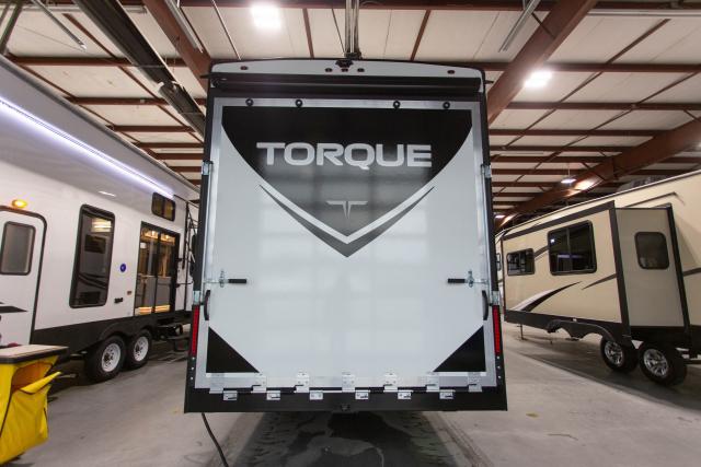 2020-torque-tq371-photo-257