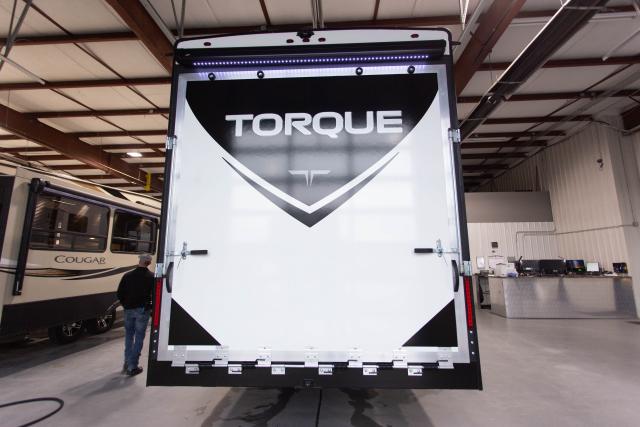2020-torque-tq371-photo-227