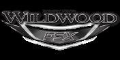 wildwood-fsx-logo-002