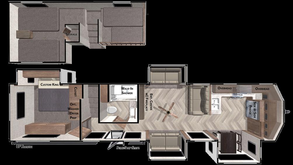 wildwood-grand-lodge-42fk-floor-plan-2020