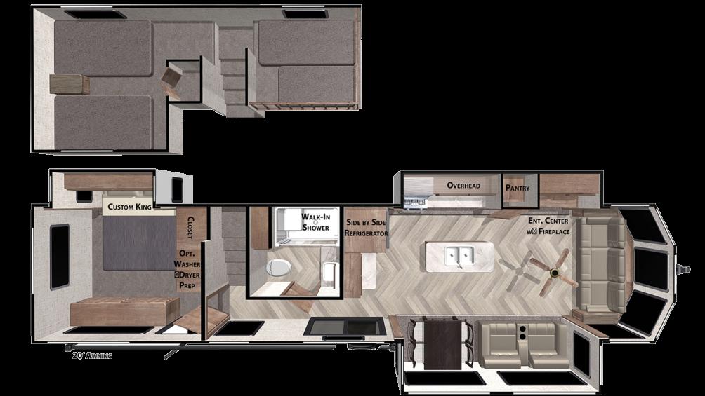 wildwood-grand-lodge-42fldl-floor-plan-2020