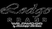 Wildwood Grand Lodge RV