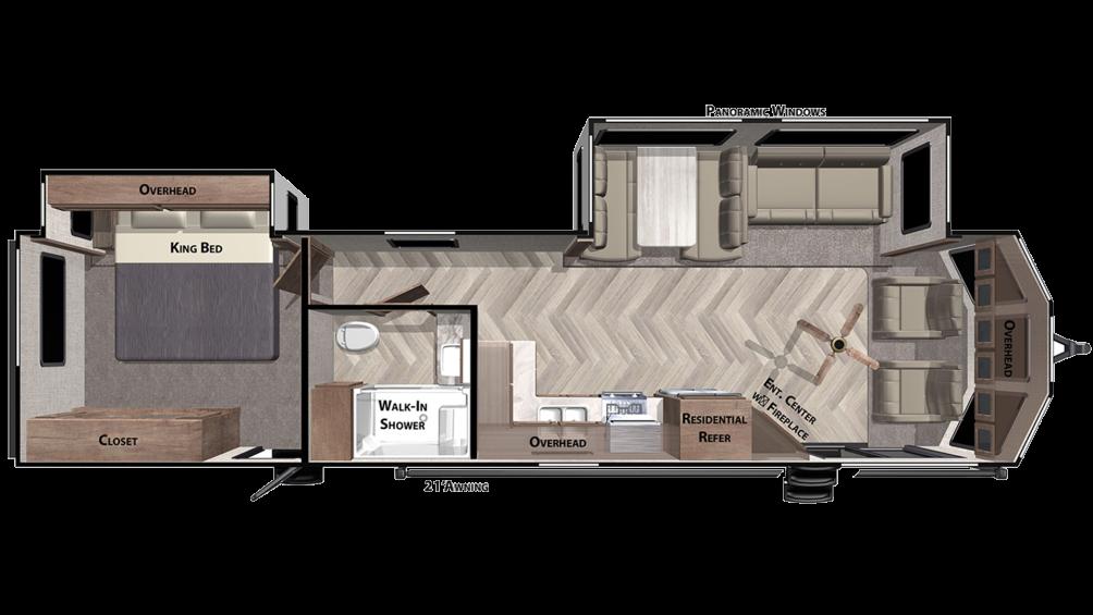 wildwood-lodge-353flfb-floor-plan-2021