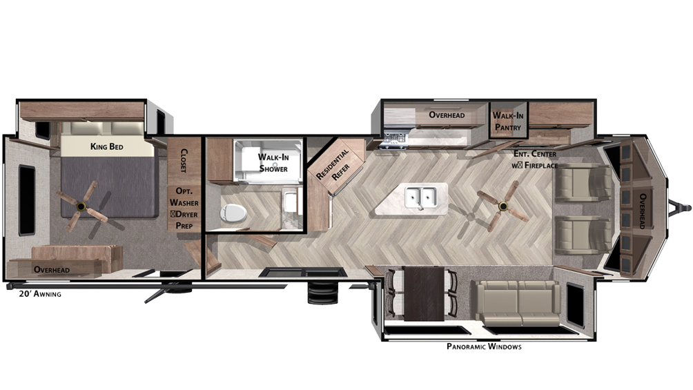 wildwood-lodge-393flt-floor-plan-2020
