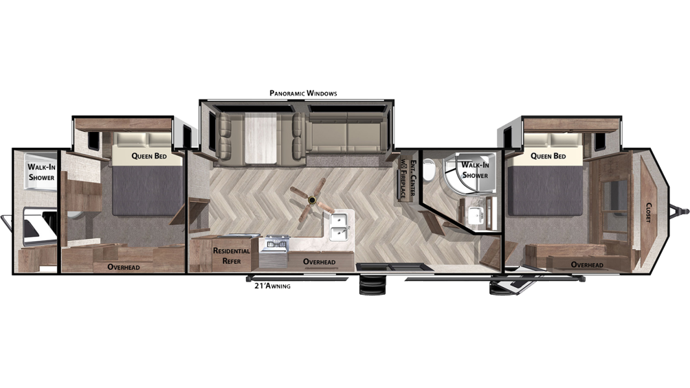wildwood-lodge-4002q-floor-plan-2021