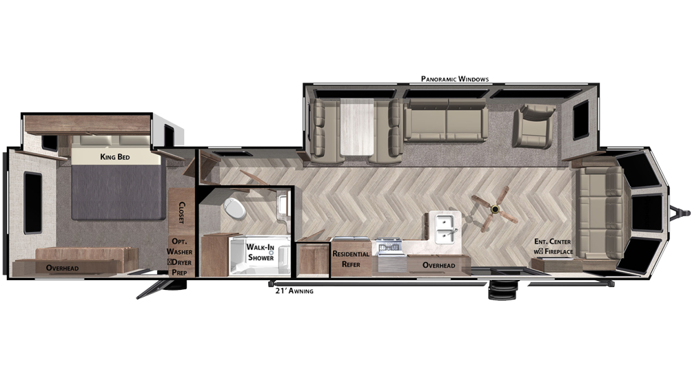 wildwood-lodge-40fden-floor-plan-2021