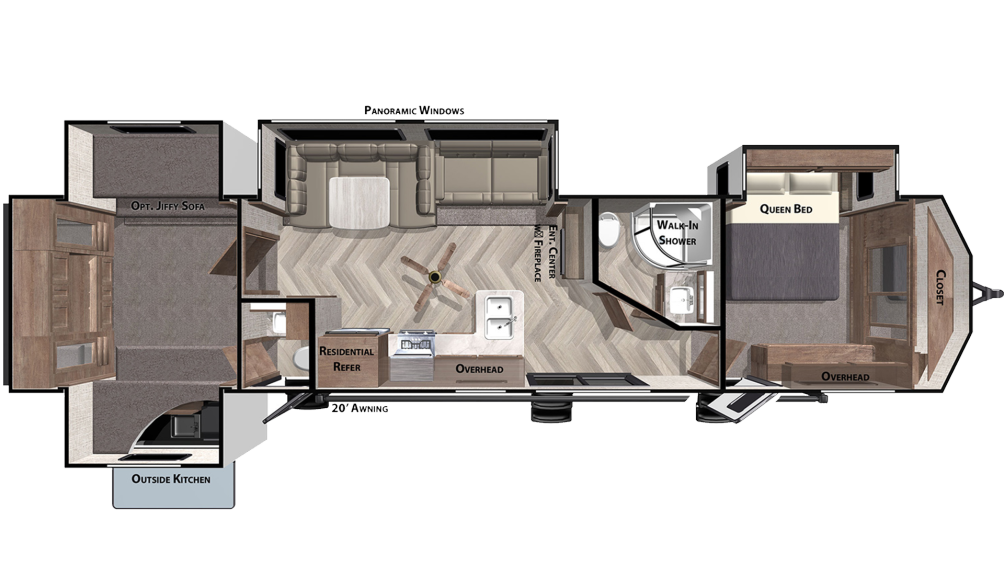 wildwood-lodge-42qbq-floor-plan-2021