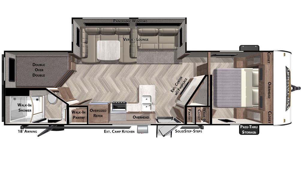 wildwood-26dbud-floor-plan-2020