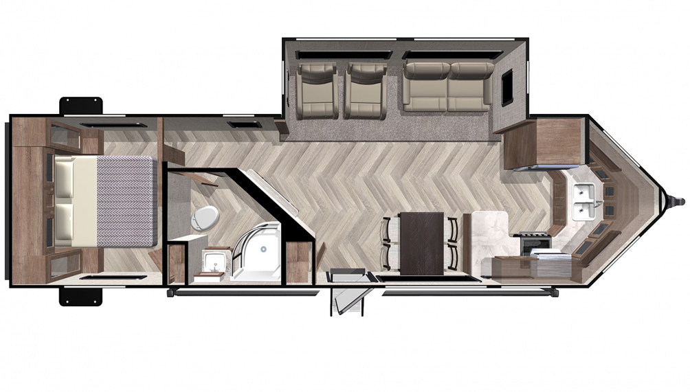 wildwood-28fkv-floor-plan-2020