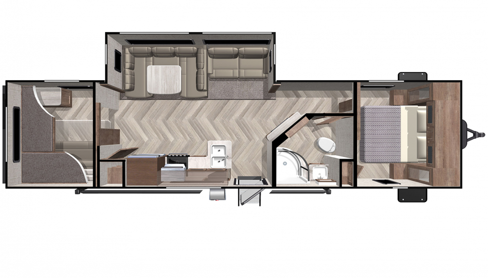 wildwood-29vbud-floor-plan-2020