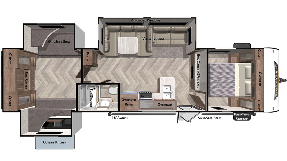 wildwood-31kqbts-floor-plan-2020