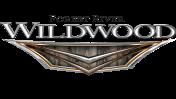 Wildwood RV Logo