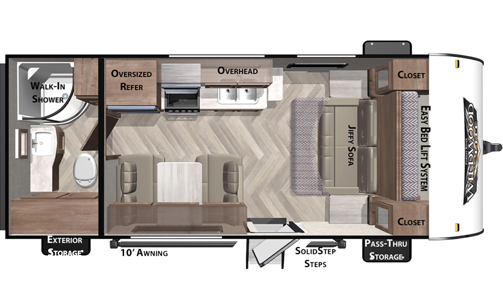 wildwood-x-lite-171rbxl-floor-plan-2020