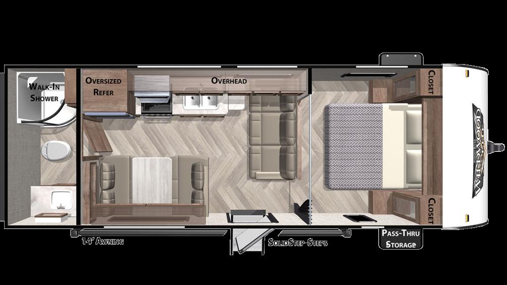 wildwood-x-lite-241qbxl-floor-plan-2021