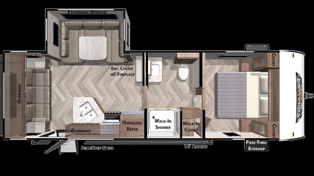 wildwood-x-lite-24rlxl-floor-plan-2020
