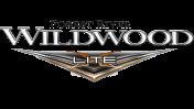Wildwood X-Lite RV Logo
