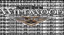 Wildwood X-Lite