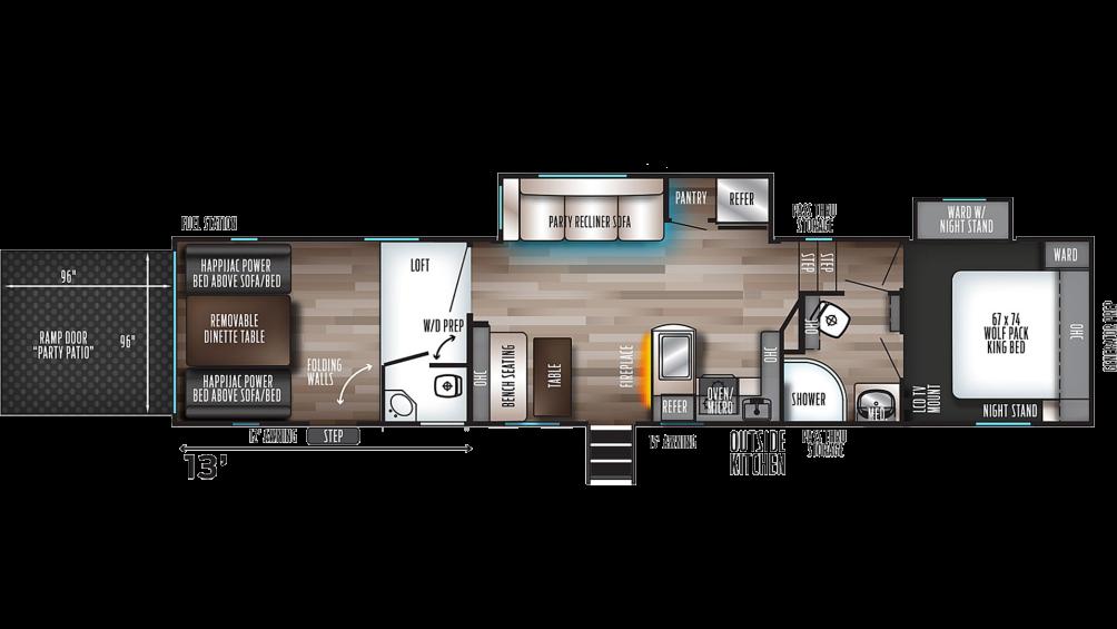 wolf-pack-335pack13-floor-plan-2020-001