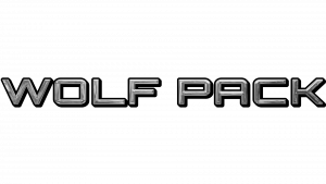 Wolf Pack RV